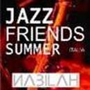 Giovedì 5 luglio al Nabilah di Bacoli (NA) il concerto dei Radical Kitsch