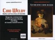 """Recensione del libro """"La mia vita è come un blog"""" di Claudio Sabelli Fioretti (Aliberti)"""