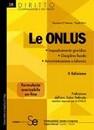 """Recensione del libro """"Le Onlus"""" di Rosanna D'Amore e Paolo Ferri (Sistemi Editoriali)"""