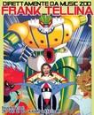 Intervista a Frank Tellina