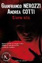 """Recensione del libro """"L'ora blu"""" di Gianfranco Nerozzi ed Andrea Cotti (Aliberti Editore)"""