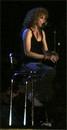 Il concerto di Fiorella Mannoia a Napoli del 22 aprile 2007