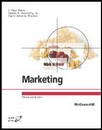 "Recensione del libro ""Marketing"" di Donnelly, Peter e Pratesi (McGraw-Hill)"