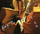 "Recensione del CD ""Mise en Abyme"" di Alan Zamboni"