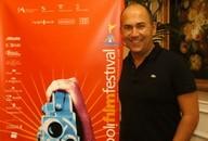 Ferzan Ozpetek al NapoliFilmFestival