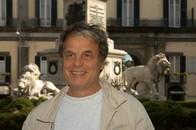 Michele Placido candida il NapoliFilmFestival come sede del movimento Cento Autori