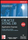 "Recensione del libro ""Oracle HTML DB"" di Linnemeyer e Brown (McGraw-Hill/Oracle Press)"