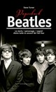 "Recensione del libro ""Paperback Beatles"" di Steve Turner (Editoriale Olimpia)"