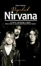 """Recensione del libro """"Paperback Nirvana"""" di Chuck Crisafulli (Editoriale Olimpia)"""