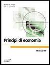 "Recensione del libro ""Principi di economia"" di Robert H. Frank e Ben S. Bernank (McGraw-Hill)"