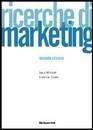 """Recensione del libro """"Ricerche di marketing 2/ed"""" di Luca Molteni e Gabriele Troilo (McGraw-Hill)"""