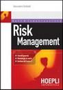 """Recensione del libro """"Risk Management"""" di Alessandro Sinibaldi (Hoepli)"""