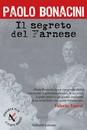 """Recensione del libro """"Il segreto del Farnese"""" di Paolo Bonacini (Aliberti)"""