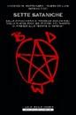 """Recensione del libro """"Sette sataniche"""" di Mastronardi, De Luca, Fiori (Newton Compton)"""