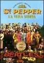 """Recensione del libro """"Sgt. Pepper. La vera storia"""" di Riccardo Bertoncelli e Franco Zanetti (Giunti)"""