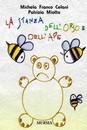 """Recensione di """"La stanza dell'orso e dell'ape"""" di Michela Franco Celani e Patrizia Miotto (Mursia)"""