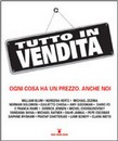 """Recensione del libro """"Tutto in vendita"""" di AA.VV. (Nuovi Mondi Media)"""