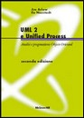 "Recensione del libro ""UML 2 e Unified Process 2/ed"" di Jim Arlow ed Ila Neustadt (McGraw-Hill)"