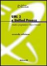 """Recensione del libro """"UML 2 e Unified Process 2/ed"""" di Jim Arlow ed Ila Neustadt (McGraw-Hill)"""