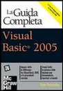 "Recensione del libro ""Visual Basic 2005 – La guida completa"" di Ron Petrusha (McGraw-Hill)"