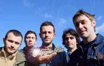 Il Neapolis Festival 2003